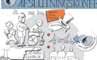 grafisk-facilitering-ulla-kristensen-a3