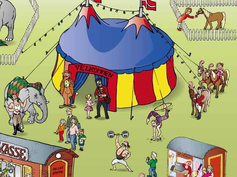 Uden-for-Cirkus-220118