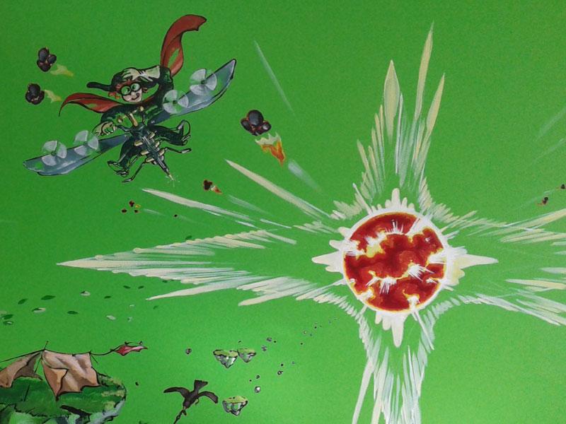 detaljer flyvende verdener6