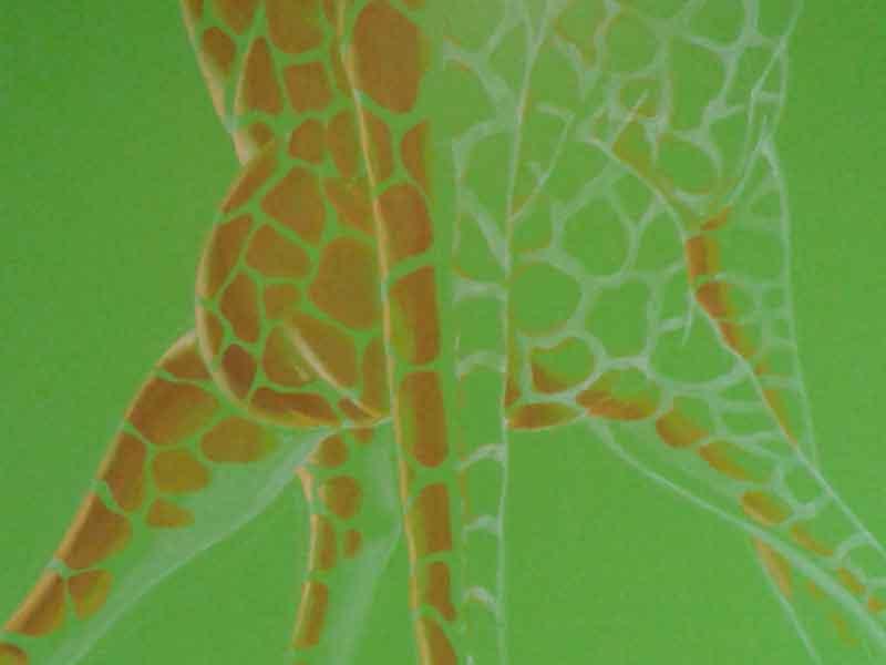 girafdetalje2