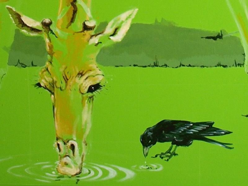 giraf detalje 9