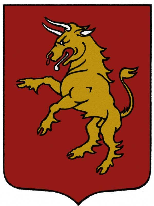 heraldisk skjold 3 tegnebrættet-dk