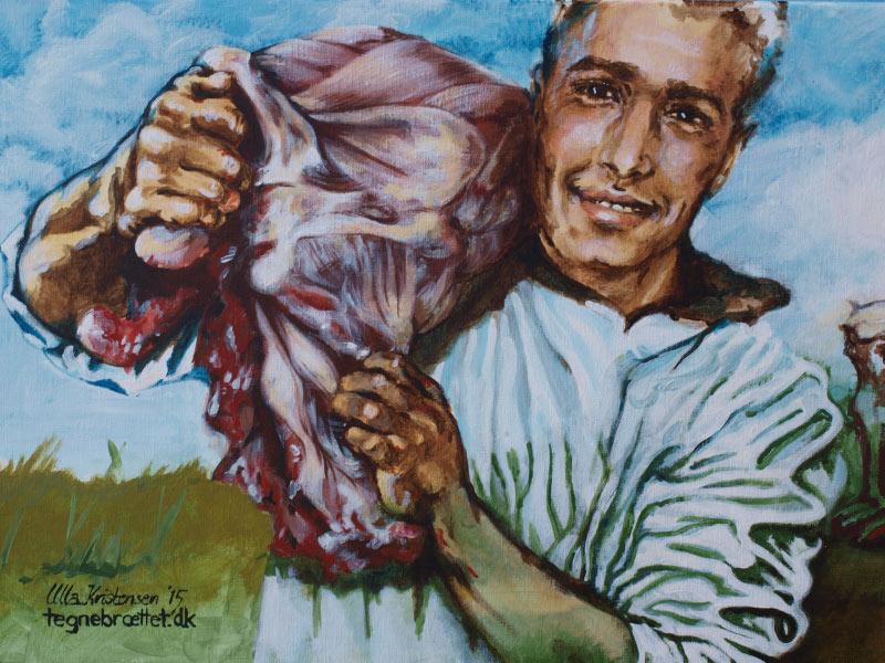 slagtersvend-tegnebraettet