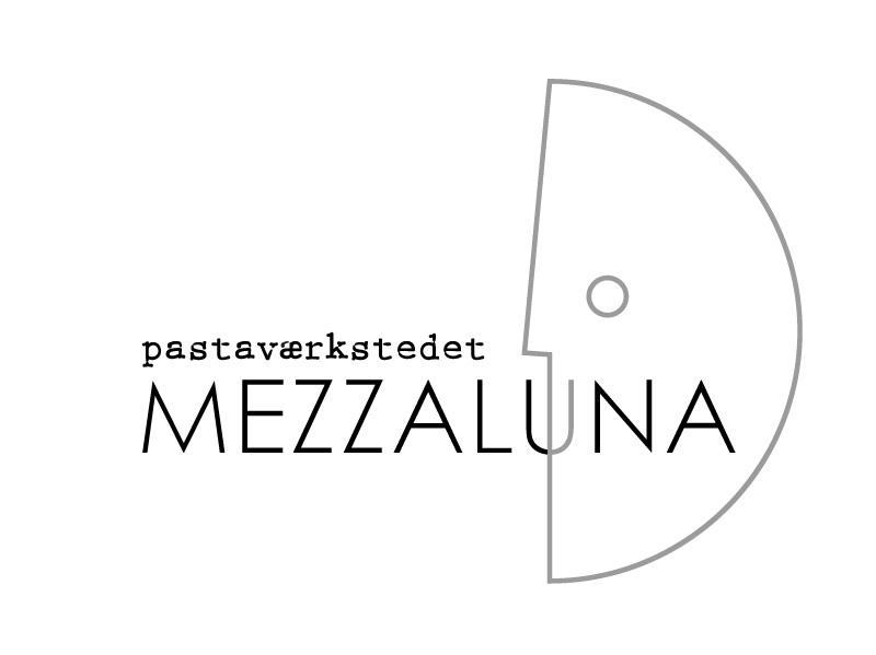 tegnebraette-dk-logodesign-ml2
