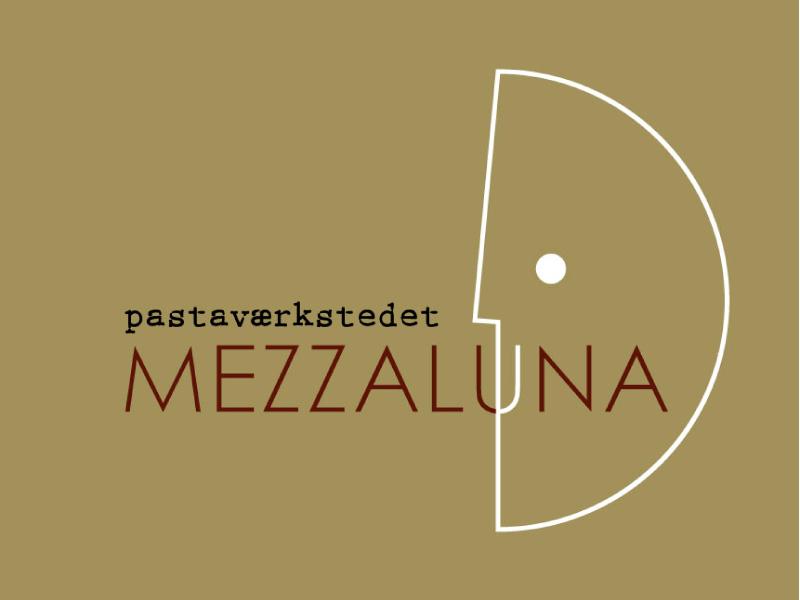 tegnebraette-dk-logodesign-ml3