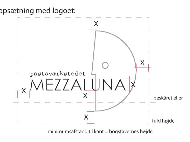 tegnebraette-dk-logodesign-ml4