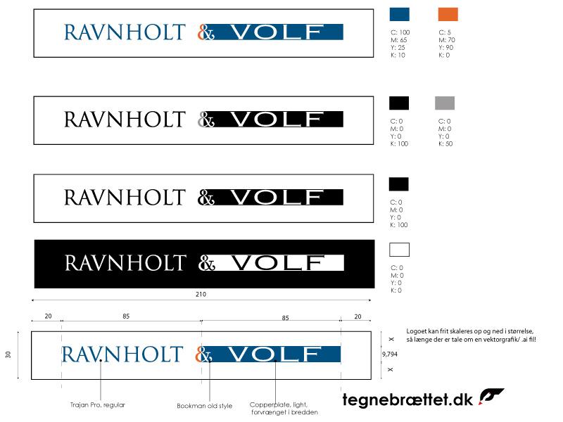 tegnebraettet-dk-logodesign1
