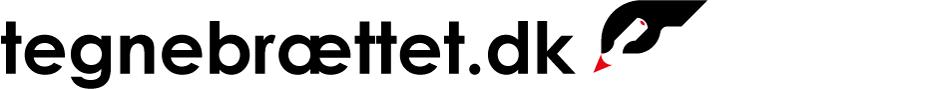 tegnebrættet.dk