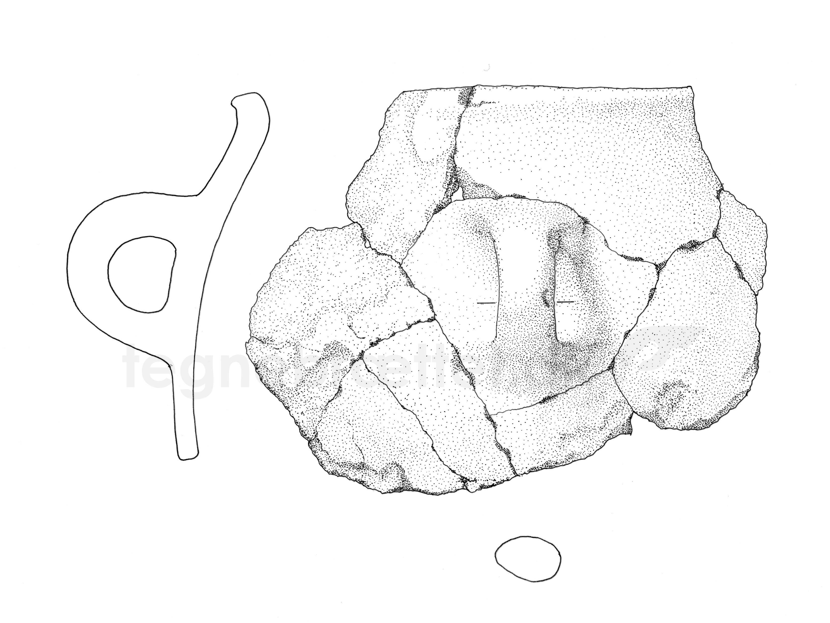 potte6-01-01